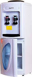 <b>Кулеры для воды</b> Aqua Work - продаем по цене производителя ...