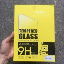 Kết quả hình ảnh cho KINH CUONG LUC DT GLASS