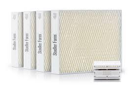 <b>Набор фильтров</b> для увлажнителя воздуха <b>Stadler</b> Form filter ...