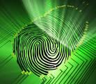 МВД и ФМС поддержали обязательную биометрическую регистрацию