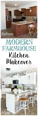 style kitchen sweet home dream pinterest  ideas about farmhouse kitchens on pinterest farmhouse kitchens and fa