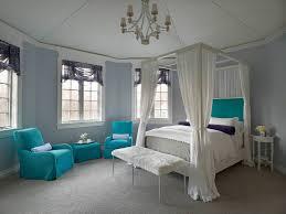 dreamy teenage girls dedroom bedroom teen girl rooms home designs