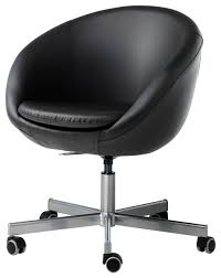 ikea uk office best ikea office chair uk with additional home decoration planner with ikea office bedroommarvelous conference chair office pes furniture ikea