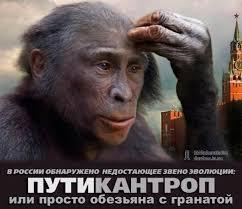 В МВФ назвали условия для получения Украиной следующего транша - Цензор.НЕТ 6546