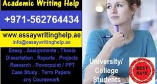 how to start seo business essay  durdgereportwebfccom how to start seo business essay