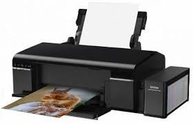 <b>Принтер Epson L805</b> (<b>C11CE86403</b>) купить: цена на ForOffice.ru
