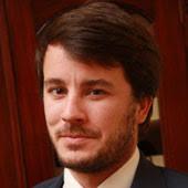 ... Today excluirá los comentarios contrarios a las leyes españolas, injuriantes y los de índole publicitaria. Sin comentarios. Rafael López Diequez Piñar - rafael-lopez-dieguez