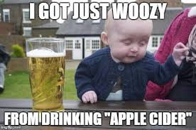 Drunk Baby Latest Memes - Imgflip via Relatably.com