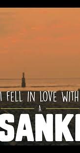 <b>I Fell In Love</b> With A Sanki (TV Mini-Series 2019– ) - IMDb