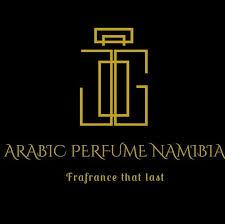 <b>Arabic Perfume</b> Namibia - Home | Facebook