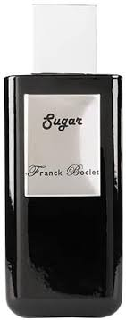 <b>Franck Boclet</b> unisex Parfum <b>Sugar</b> 3.4 OZ: Amazon.ca: Clothing ...