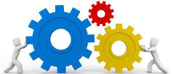 gestion empresarial bilaketarekin bat datozen irudiak