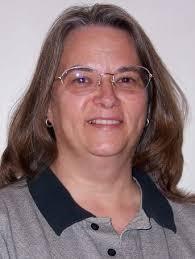 Cathy Hanson - Cathy%2520Hanson