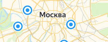 Миски и <b>дуршлаги Mallony</b> — купить на Яндекс.Маркете