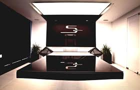 modern office furniture samples architect ultra table for amazing modern office desks