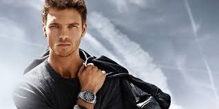10 Best <b>Outdoor</b> & Adventure <b>Watches</b> for the Active <b>Man</b>