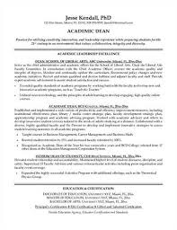 academic advisor resume sample resume my career academic resume sample sample academic resume template career advisor resume