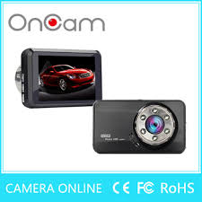 "<b>T638</b> 3.0""full <b>Hd</b> 1080p <b>Car</b> Dvr Camera Video <b>Recorder</b> Dash Cam ..."