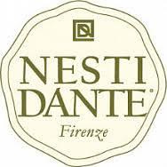 Nesti Dante <b>Мыло</b> жидкое Юбилейное золотое <b>60th Anniversary</b> ...