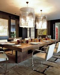 Small Picture Best 25 Modern dining table ideas only on Pinterest Dining