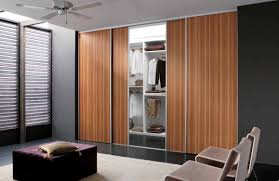 bedroom wall wardrobe design furniture build bedroom furniture