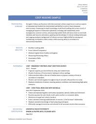 resume sample for a line cook resume line prep cook resume sample resume sample for a line cook resume line prep cook resume sample