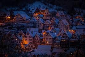 10,000+ Free <b>Winter Landscape</b> & Winter Images - Pixabay