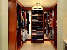 walk in closet small on alluring cheap home decorating ideas 20 about walk in closet small alluring closet lighting ideas