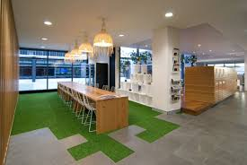 green office ideas awesome amusing big glossy modern pendant lighting ideas above splendid wooden office desk architecture awesome modern home office desk design