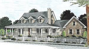 Southern Living Tidewater Home Plans   Free Download House Plans    House Plans With Wrap Around Porches on southern living tidewater home plans