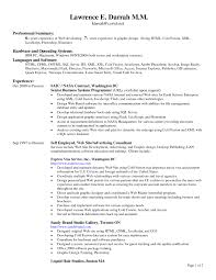 examples of resumes page resume format best one template 85 terrific format of resume examples resumes