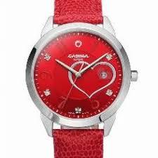 HK <b>Top</b> Brand <b>DOM Women Watch</b> Leather Quartz <b>Watches</b> Luxury ...