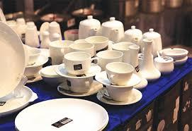 Чайная <b>чашка с блюдцем Wilmax</b> 220 мл. (арт. 993008), купить в ...