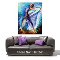 Shop Abstract Paintings <b>Girls</b> Dancing UK | Abstract Paintings <b>Girls</b> ...