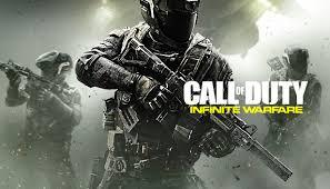 <b>Call of Duty</b>®: <b>Infinite</b> Warfare on Steam