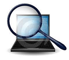 monitoring badania online część 2