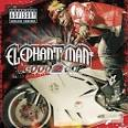 Bad Man by Elephant Man