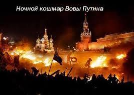 Российские оккупанты арестовали на 2 месяца украинца Евгения Панова - Цензор.НЕТ 4882