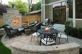 how to keep your metal outdoor furniture rust free youramazingplacescom black outdoor furniture