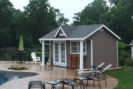Pool house shed ideas   Sheds howPool House Shed Design