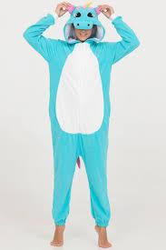 Купить теплую <b>женскую пижаму</b> в интернет-магазине