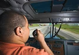 heavy and tractor trailer truck drivers job description dump truck driver job description