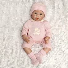 <b>Npk Doll</b> Bebe Reborn <b>22 Inch</b> reviews – Online shopping and ...