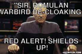 Captain Picard Real Meme Generator - DIY LOL via Relatably.com