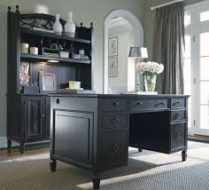 luxury home office desk full size of wonderful designer home office furniture great office luxury adorable home office desk full size