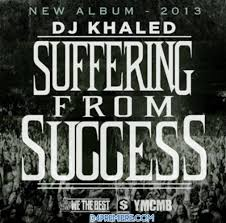 Suffering From Success – I Wanna Be With You Lyrics Meaning via Relatably.com