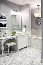 bathroom suite classic marble traditional