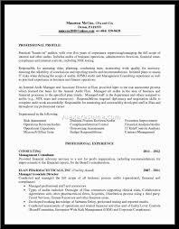 internal job application resume sample resume builder internal job application resume sample internal employment application sample and procedures internal job resume sample internal