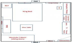 feng shui color for bedroom bedroom feng shui feng shui bedroom layout small bedroom feng