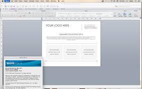 vertical line sheet how to create a line sheet custom line sheet screen shot 2017 03 20 at 7 49 29 am